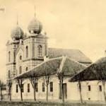 Ada zsinagóga 1