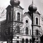 Ada zsinagóga 2