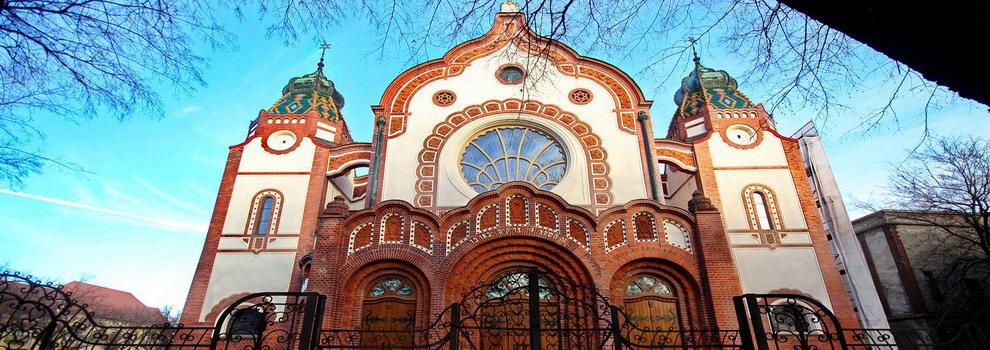 Sinagoga11