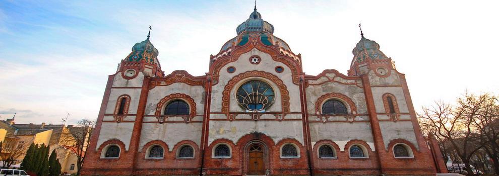 Sinagoga21